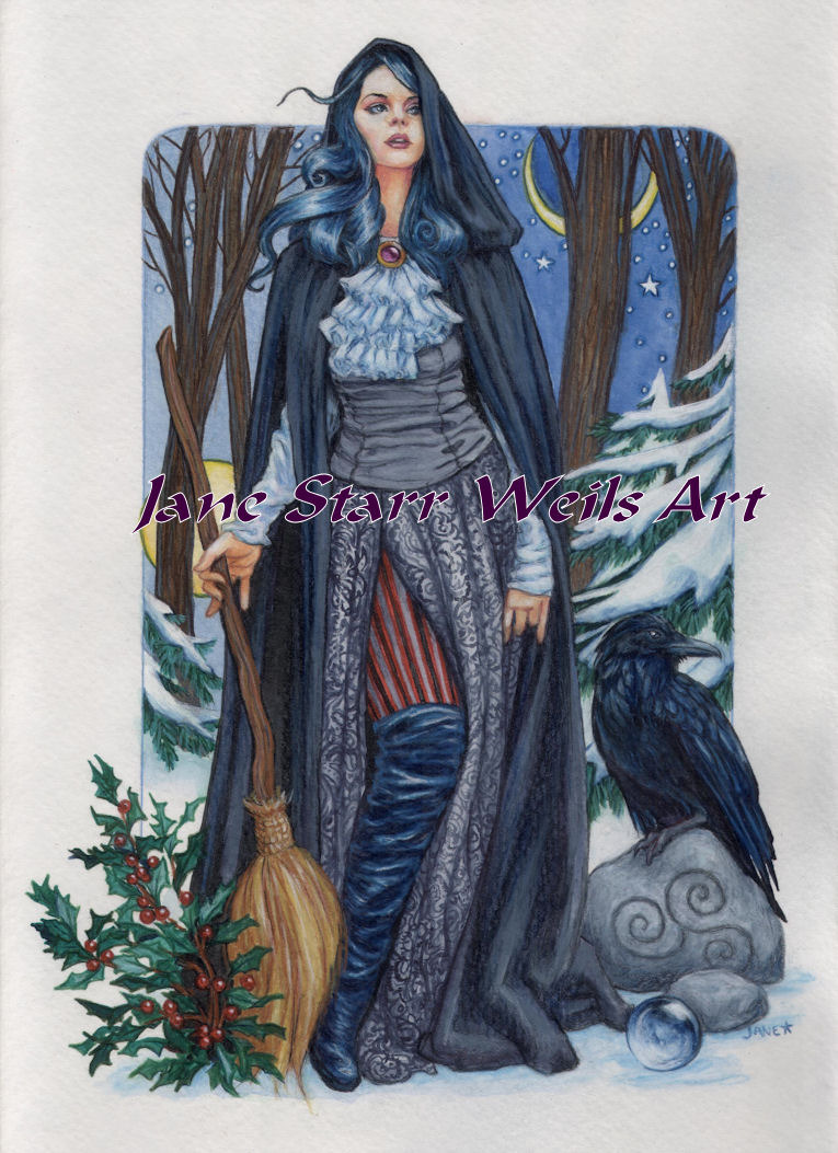 winter-witch.jpg