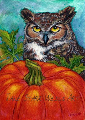 owl-and-pumpkin.jpg