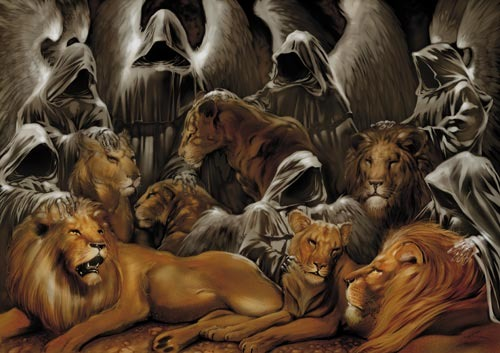 taw-114-the-lions-den-11x17.50120127_large.jpg