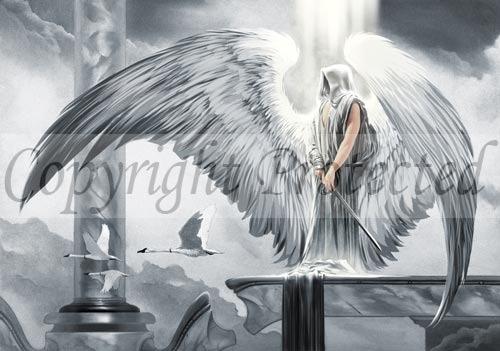 taw-109---guardian-angel.50115829_large.jpg