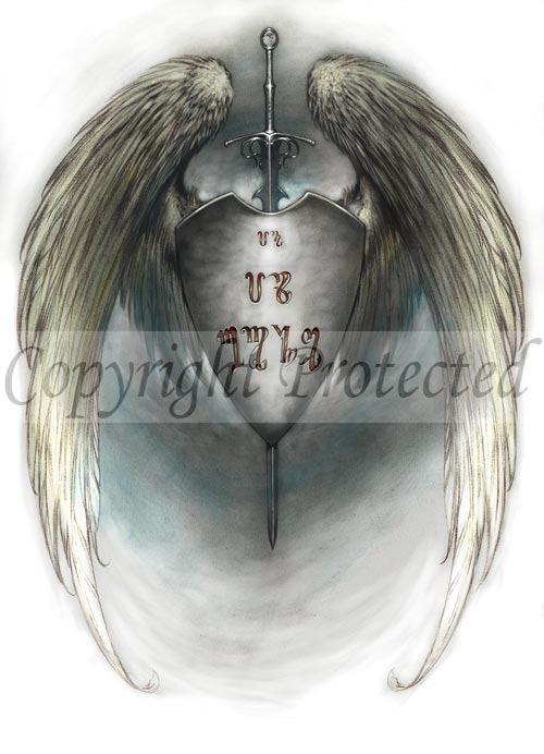 taw-113---winged-sheild.50120058_large.jpg