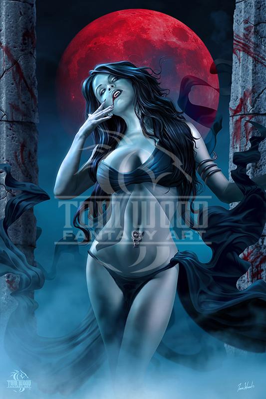 Blood_Lust.jpg
