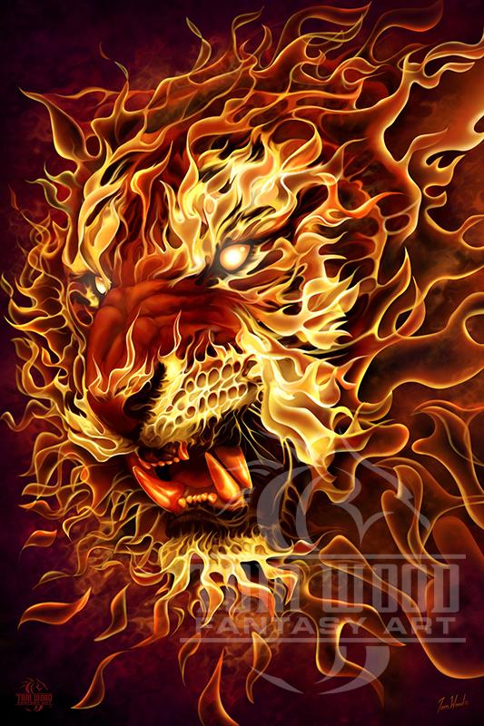 Fire_Tiger.jpg