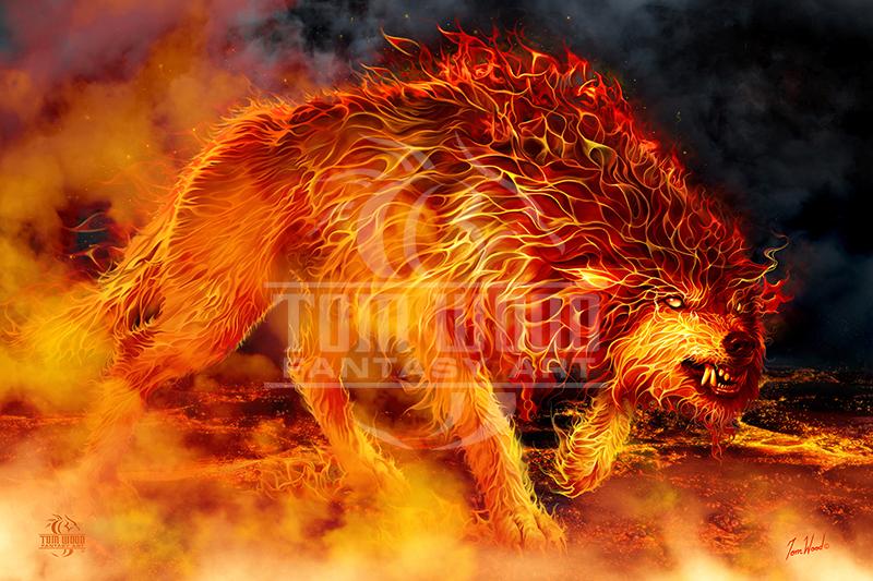 Fire-Stalker.jpg