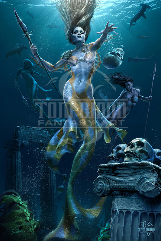 Mermaid_Hunt.jpg