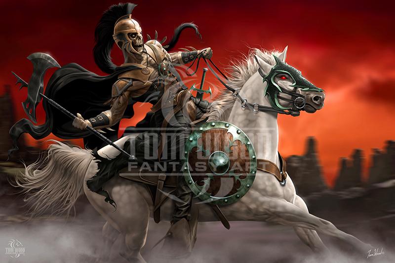 Dark+Rider.jpg