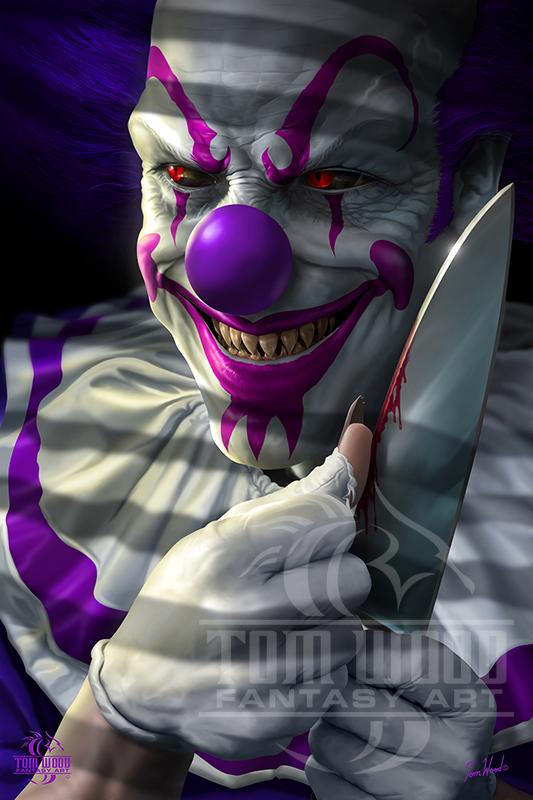 Mischief_the_Clown.jpg