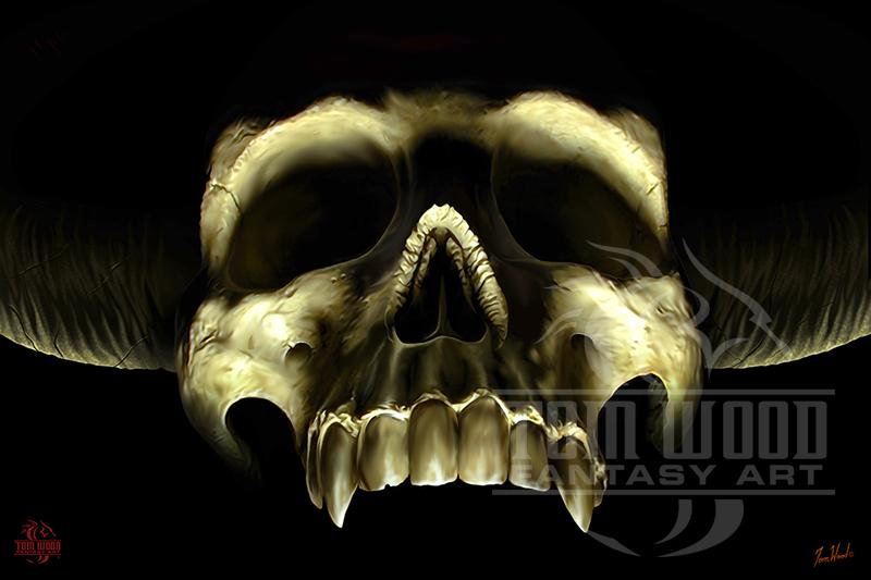 Shadow+Skull.jpg
