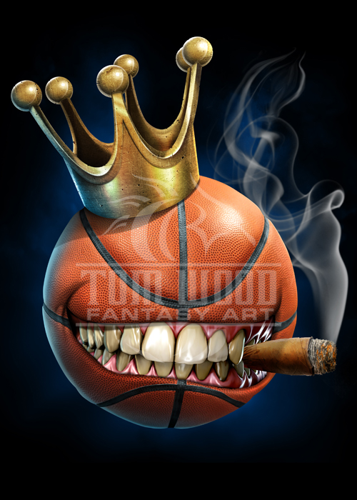 king_of_basketball.jpg