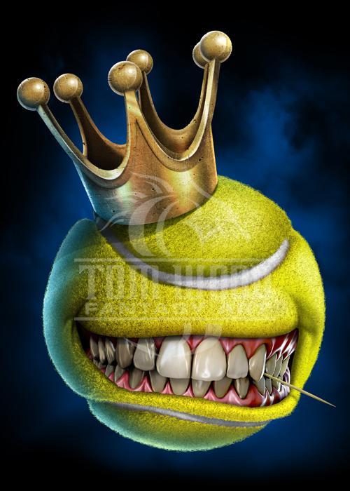 king_of_tennis.jpg