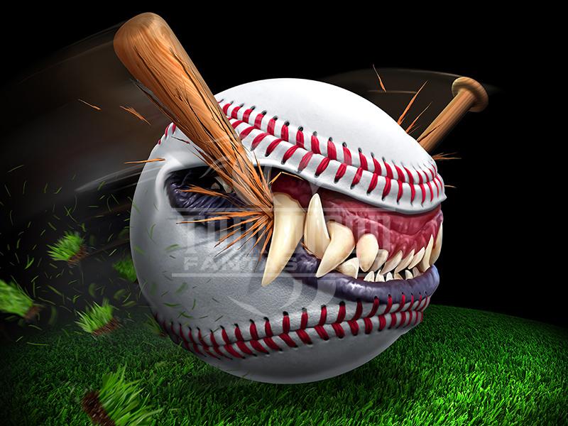 Monster_Baseball.jpg