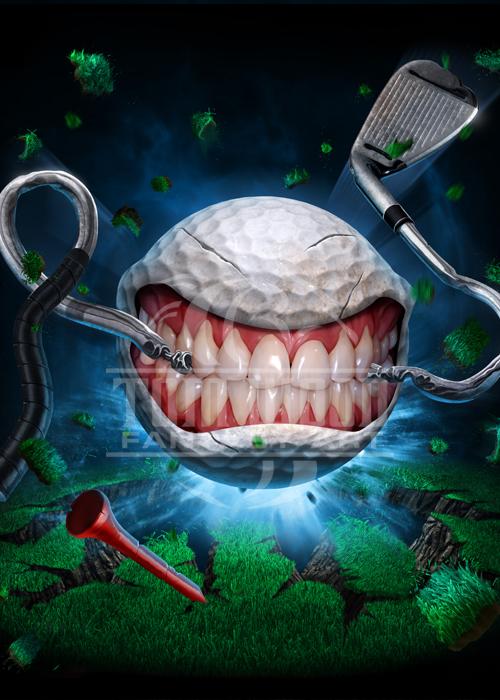monster_golf.jpg