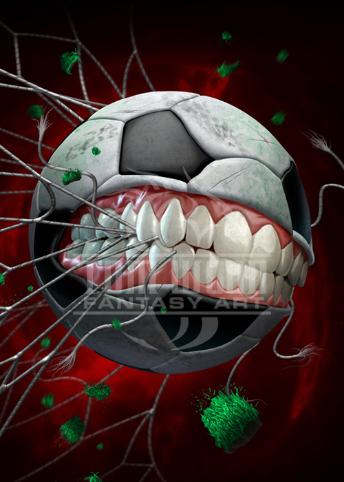 monster_soccer.jpg