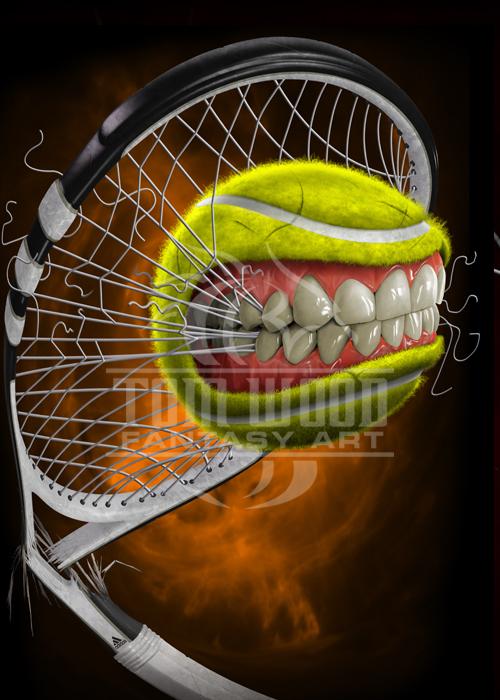 monster_tennis.jpg