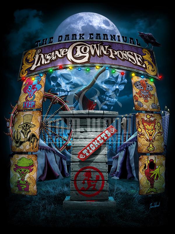Dark_Carnival_Tickets.jpg