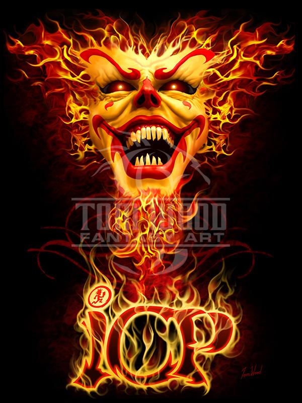 ICP_Inferno.jpg