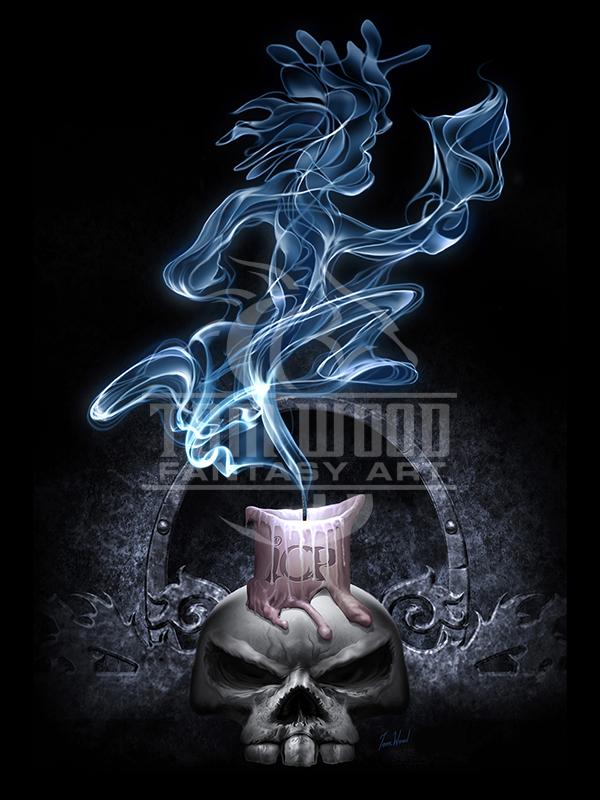 ICP_Smoke.jpg