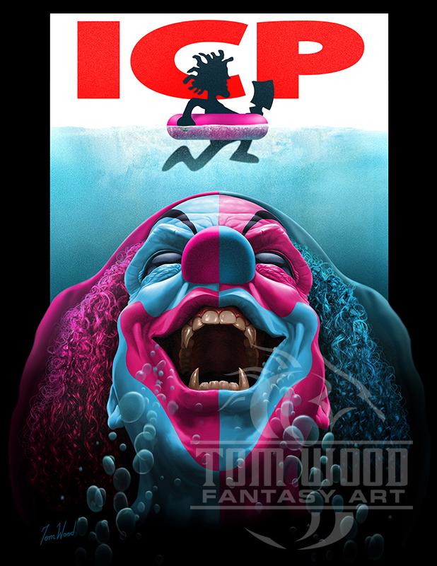 Jaws_Carnage.jpg