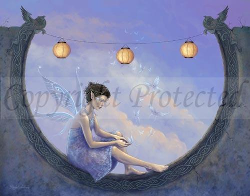 06-summer_fairy.7663801_large.jpg