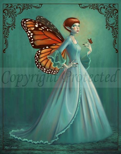 08-monarch.7663841_large.jpg