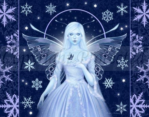 22-snow_fairy.7664156_large.jpg