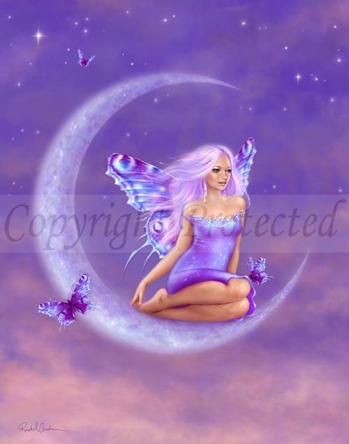 45-lavender_moon.7664950_large.jpg