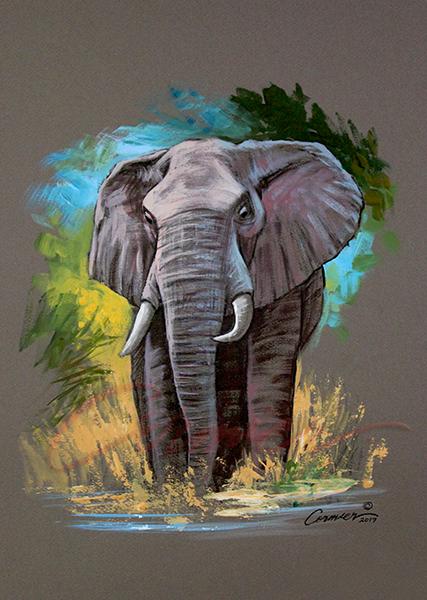 mixed-media-elephant.png