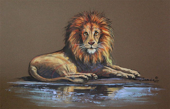 mixed-media-lion.png