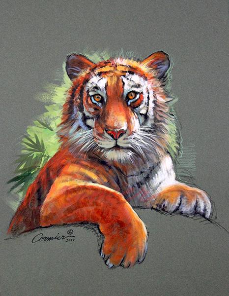 mixed-media-tiger.png