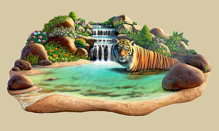 Tiger-Falls.png