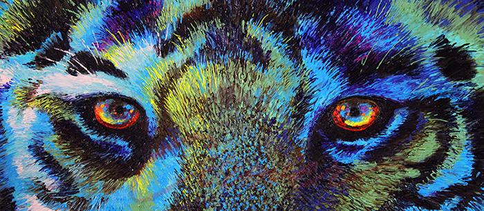 Tiger-Eyes.png