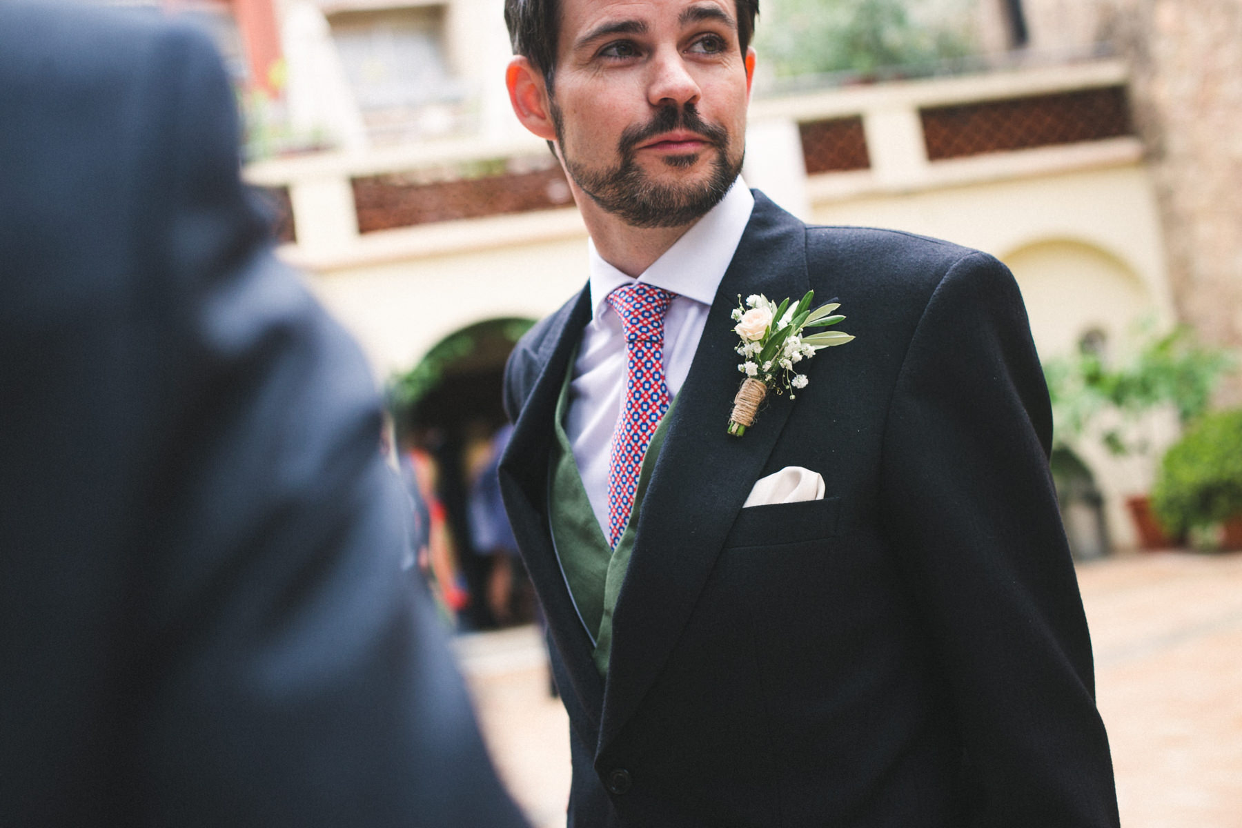 Wedding_Photography_Carlos_Hevia_Barcelona_Berlin_1.jpg