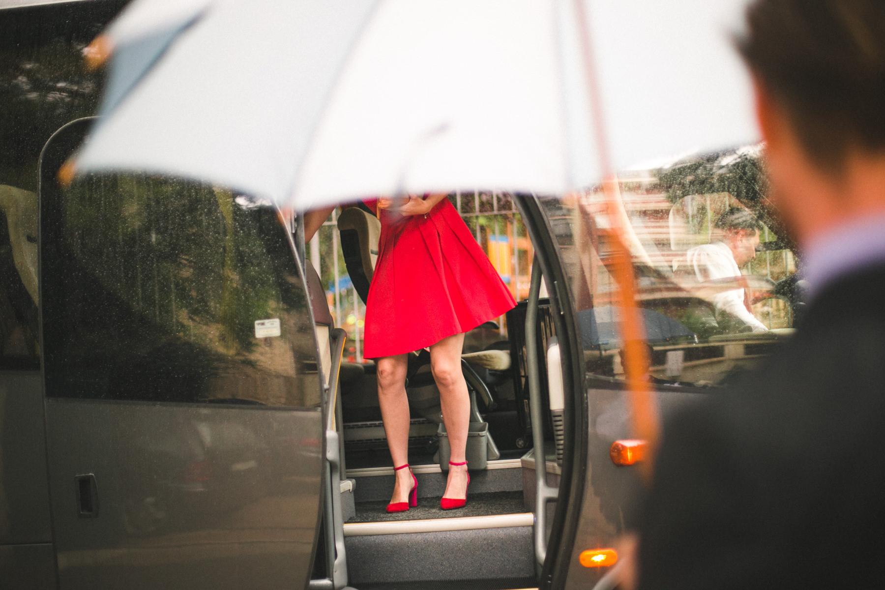 Wedding_Photography_Carlos_Hevia_Barcelona_Berlin_4.jpg