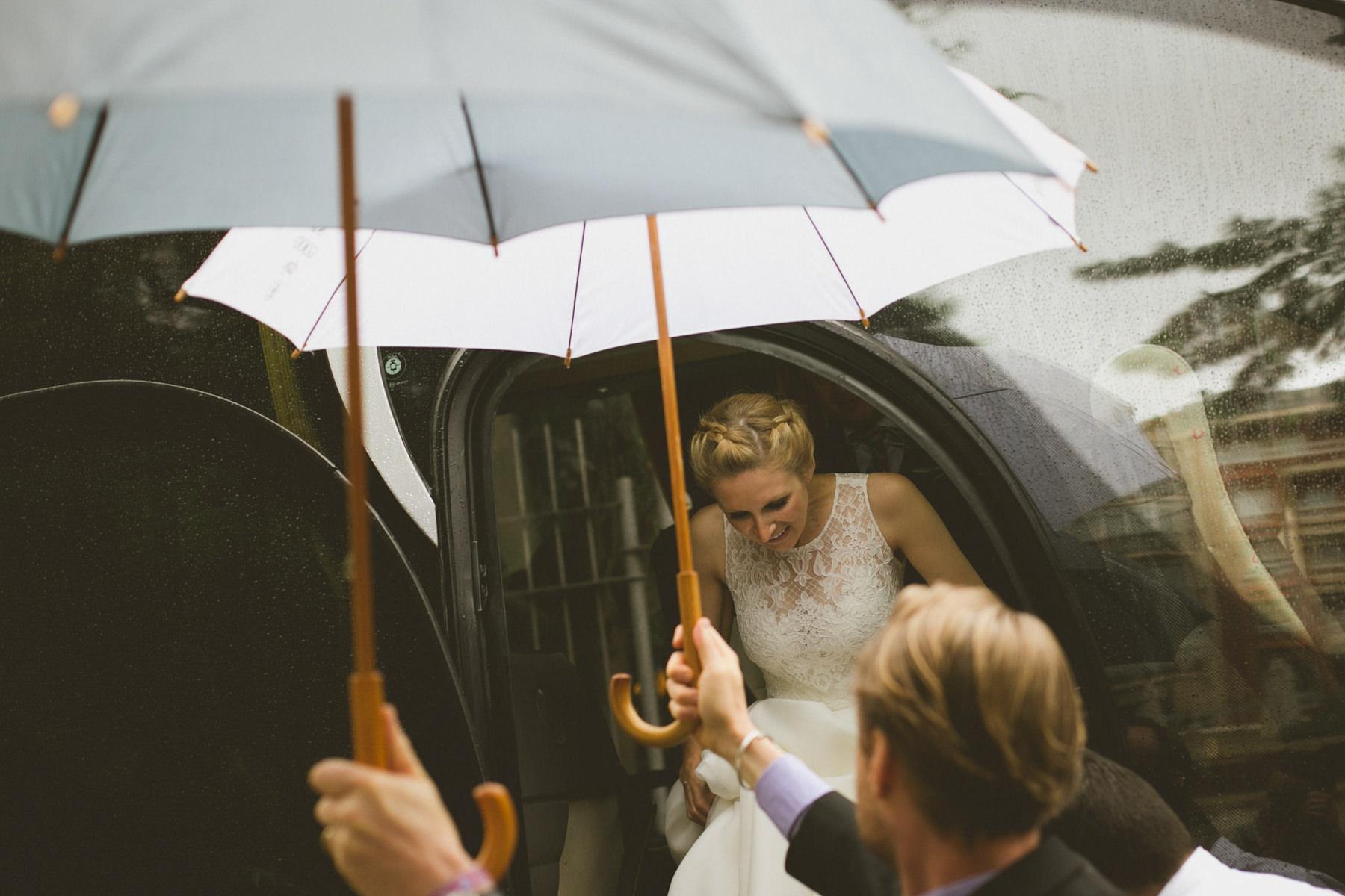 Wedding_Photography_Carlos_Hevia_Barcelona_Berlin_5.jpg