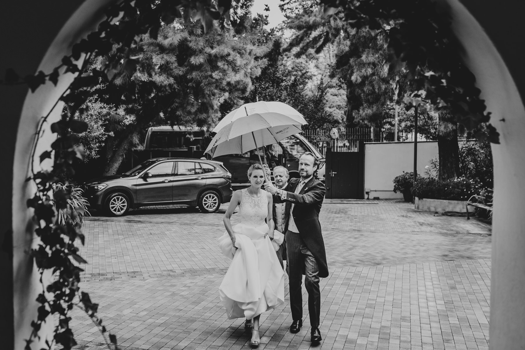 Wedding_Photography_Carlos_Hevia_Barcelona_Berlin_6.jpg