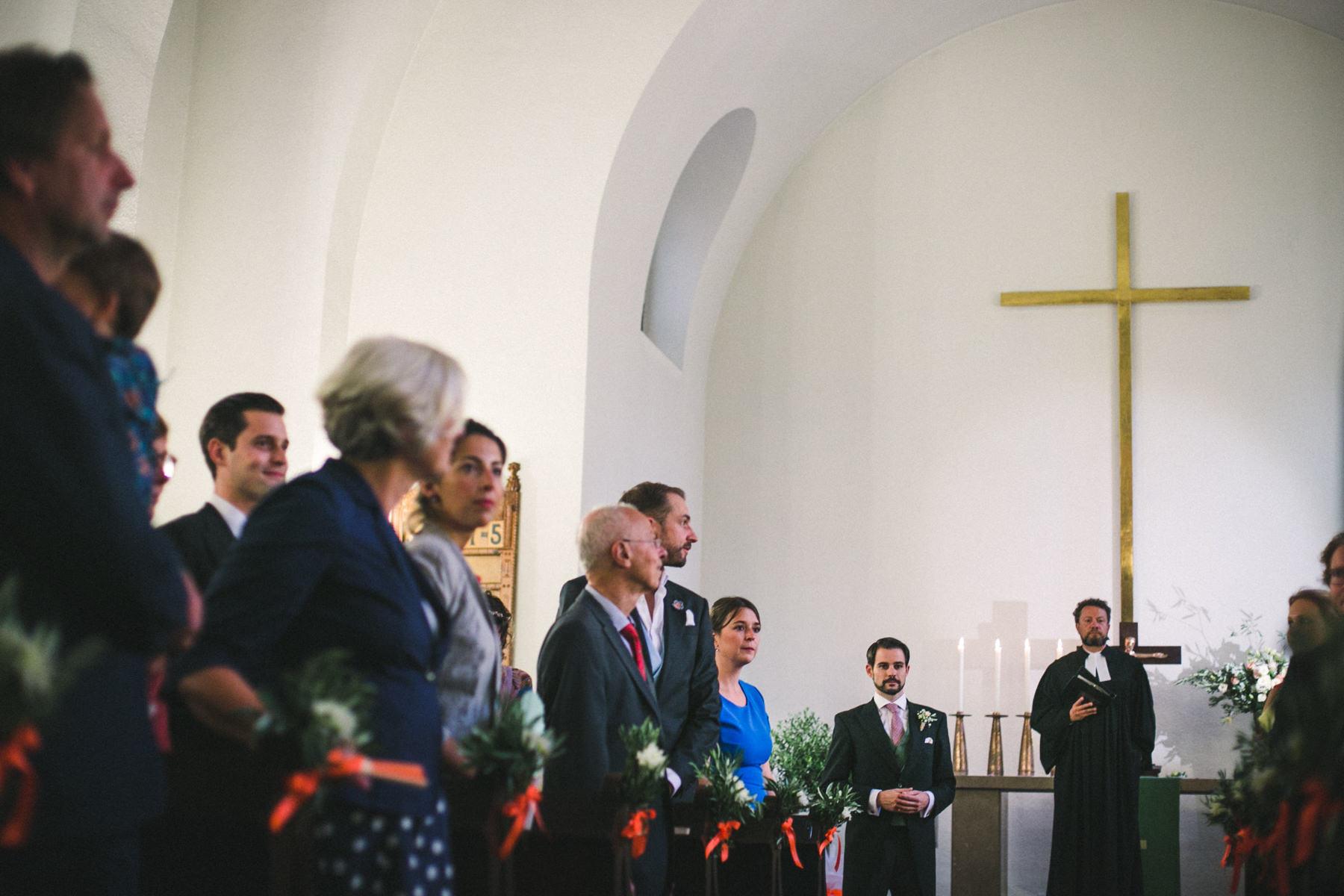 Wedding_Photography_Carlos_Hevia_Barcelona_Berlin_7.jpg