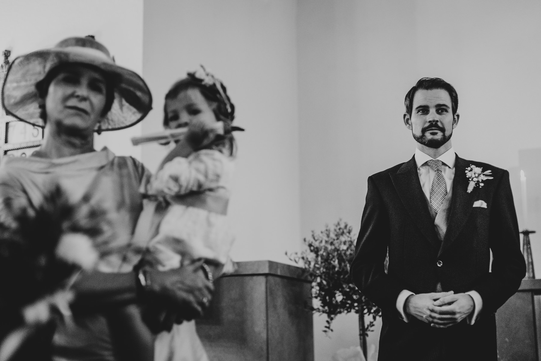 Wedding_Photography_Carlos_Hevia_Barcelona_Berlin_8.jpg