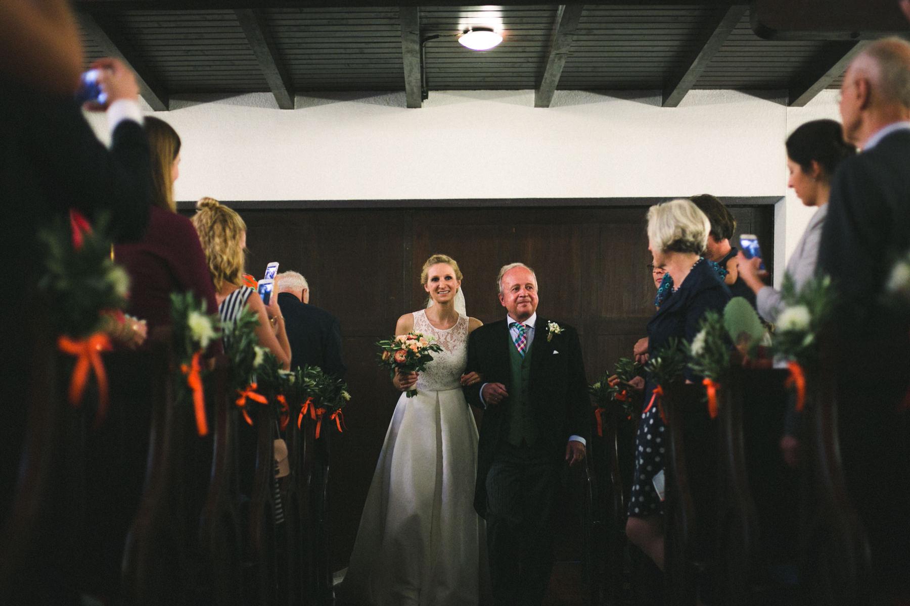 Wedding_Photography_Carlos_Hevia_Barcelona_Berlin_9.jpg