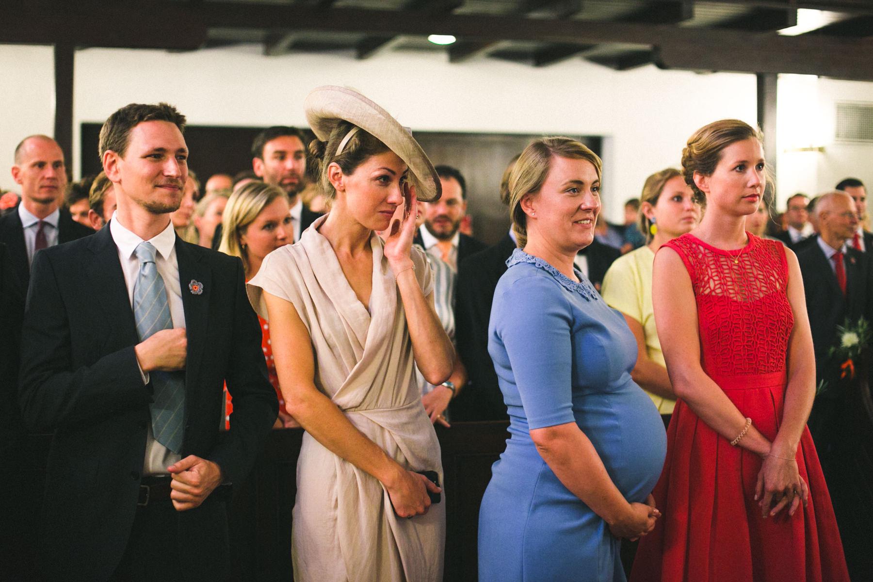 Wedding_Photography_Carlos_Hevia_Barcelona_Berlin_11.jpg