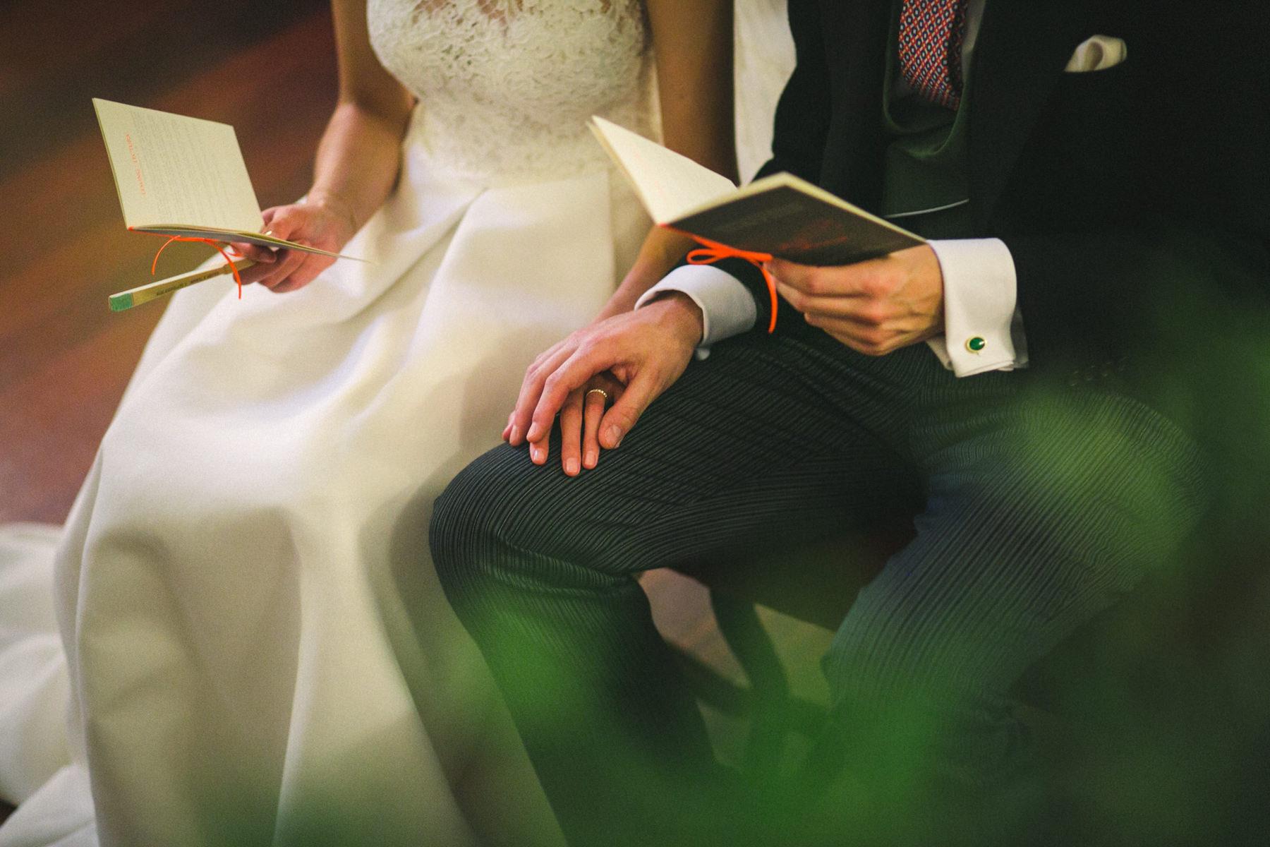 Wedding_Photography_Carlos_Hevia_Barcelona_Berlin_13.jpg