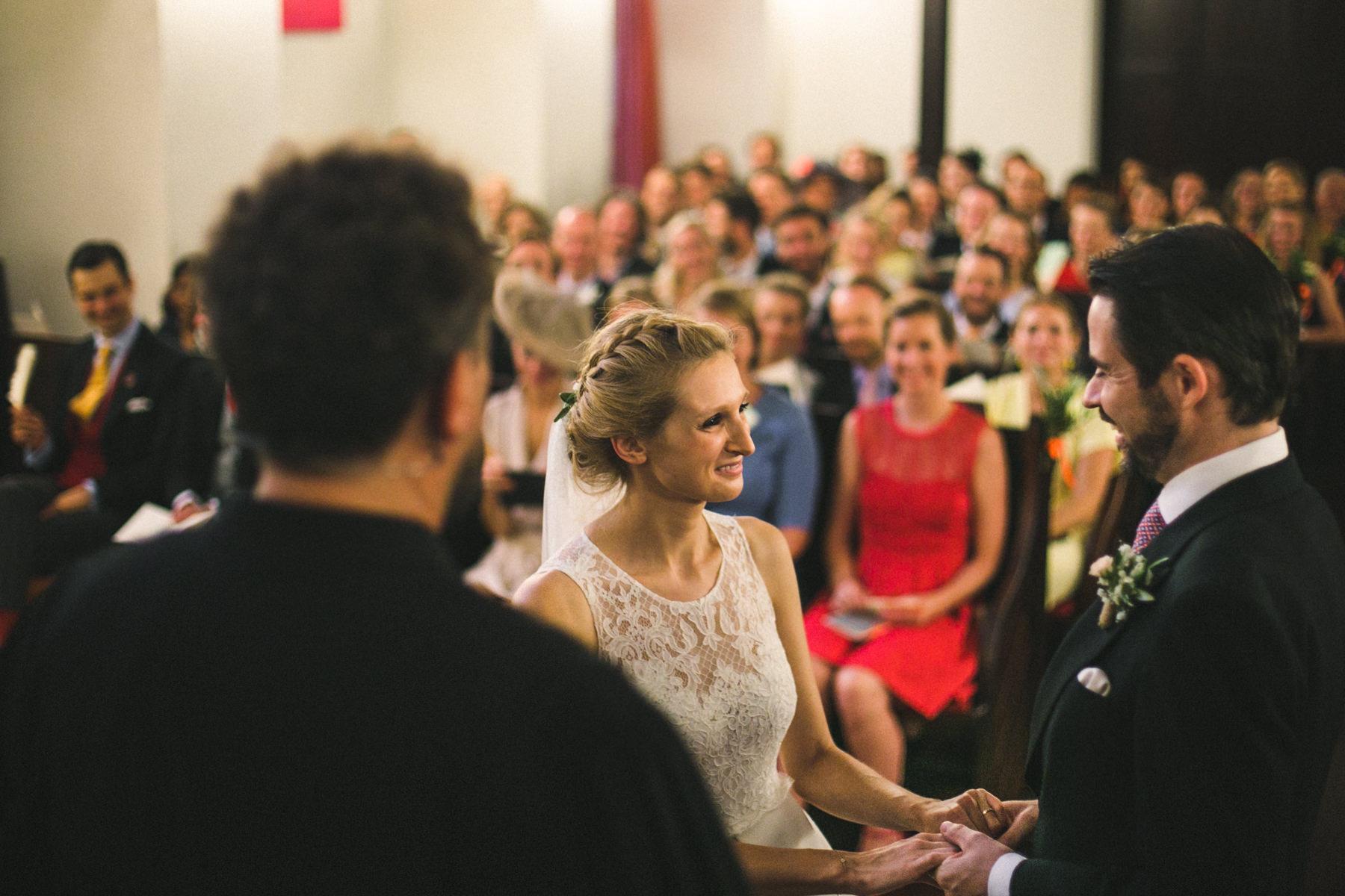 Wedding_Photography_Carlos_Hevia_Barcelona_Berlin_15.jpg