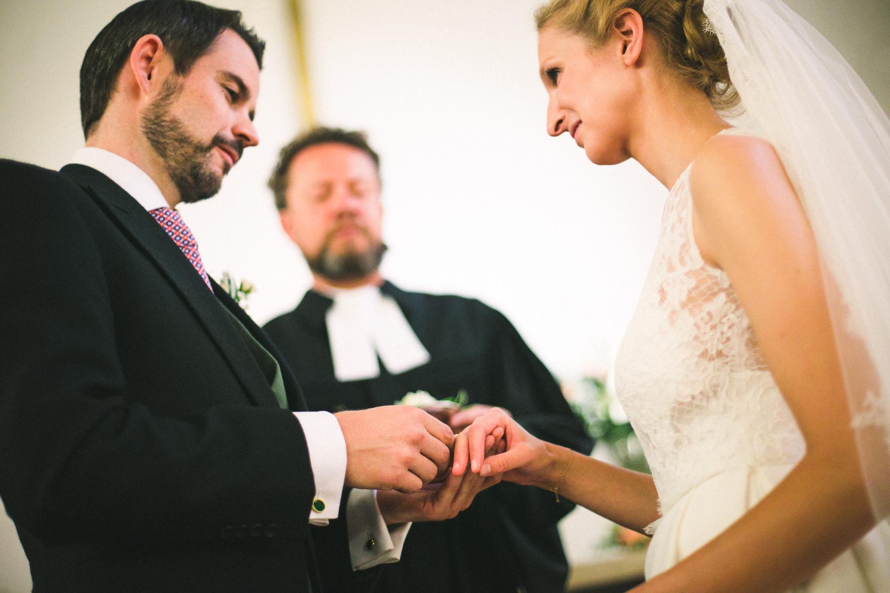 Wedding_Photography_Carlos_Hevia_Barcelona_Berlin_16.jpg