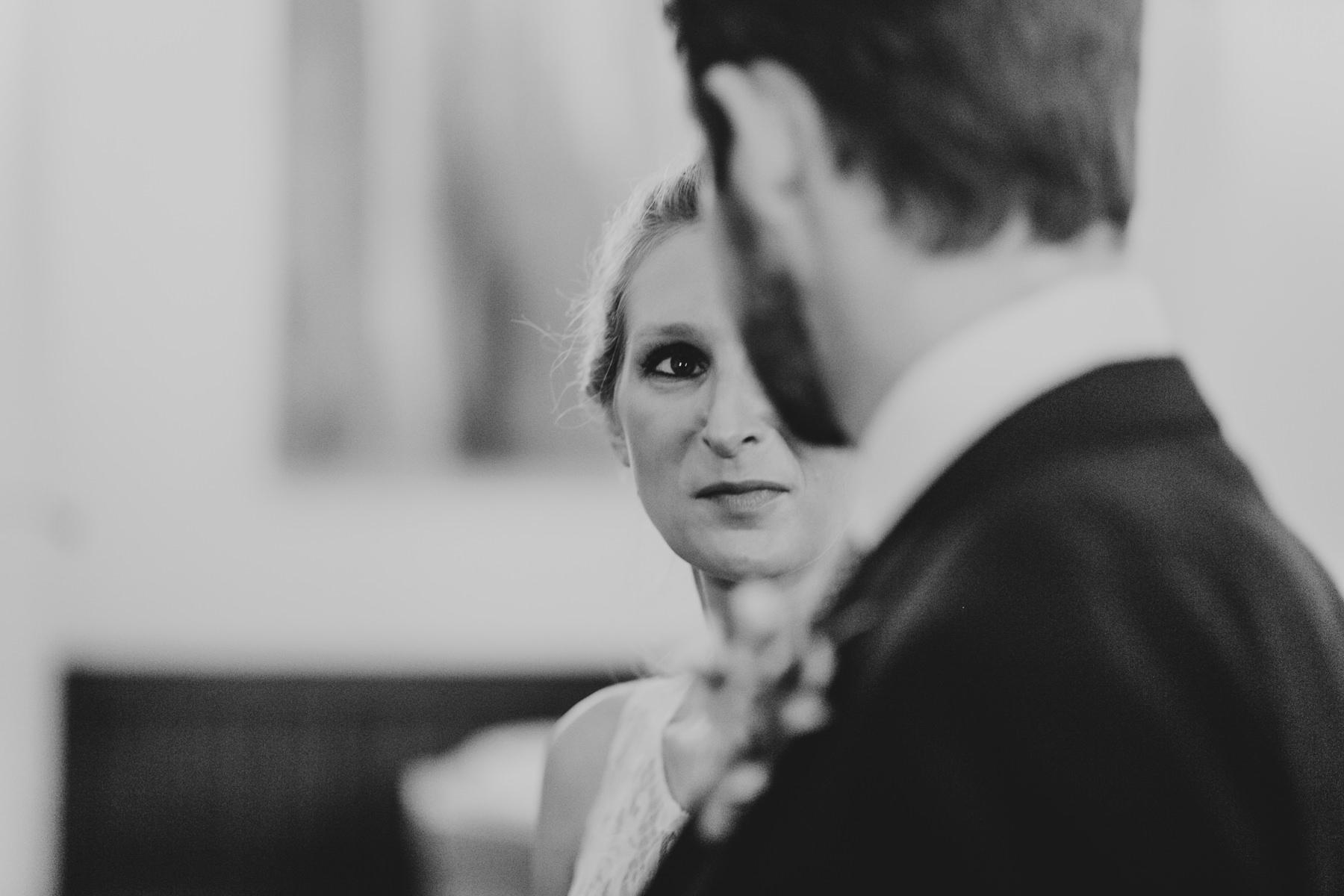 Wedding_Photography_Carlos_Hevia_Barcelona_Berlin_17.jpg