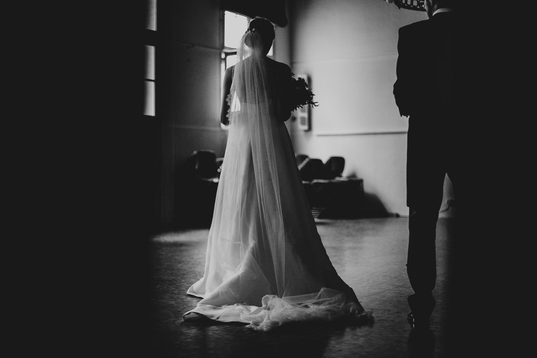 Wedding_Photography_Carlos_Hevia_Barcelona_Berlin_19.jpg