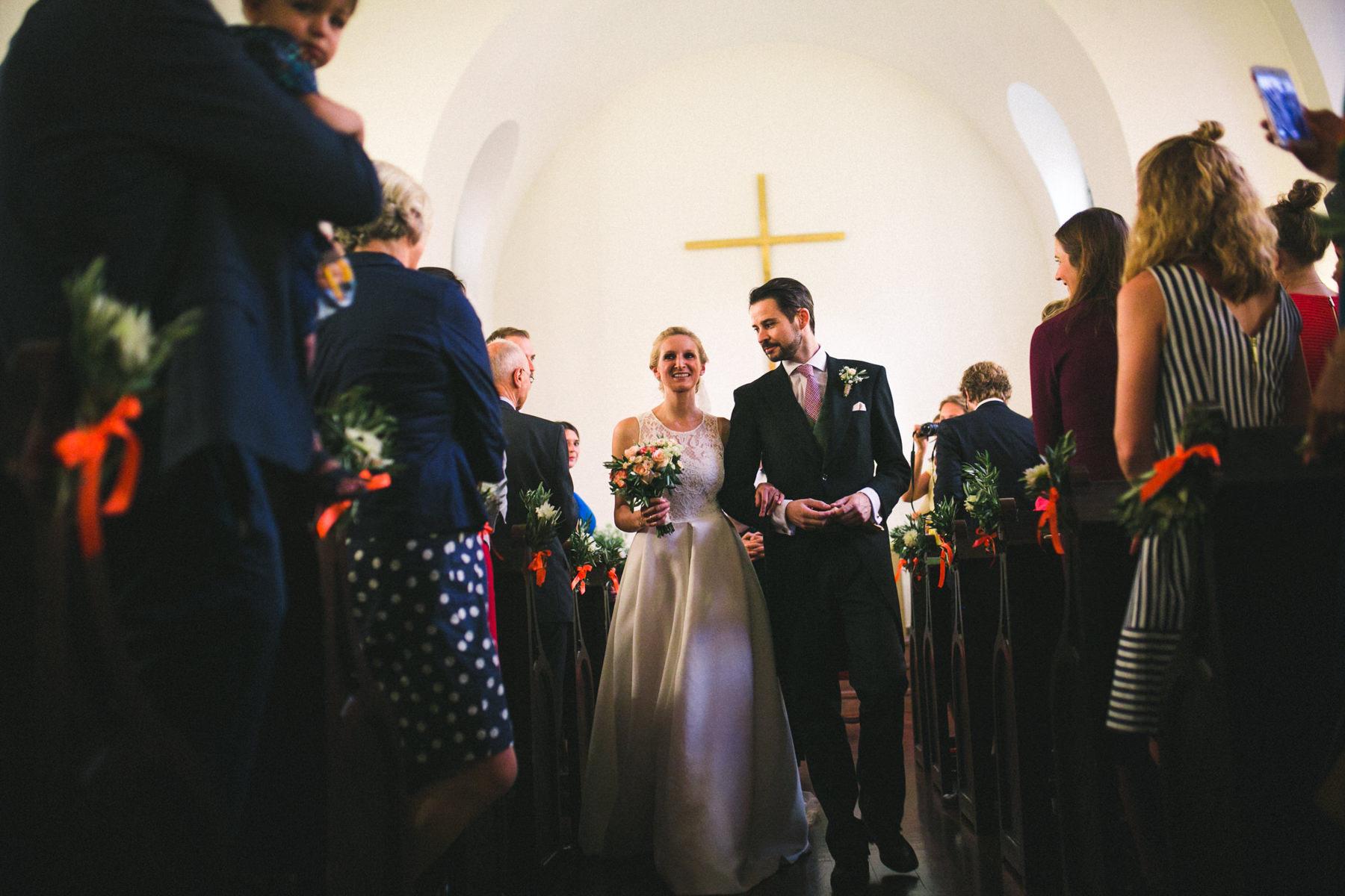 Wedding_Photography_Carlos_Hevia_Barcelona_Berlin_18.jpg