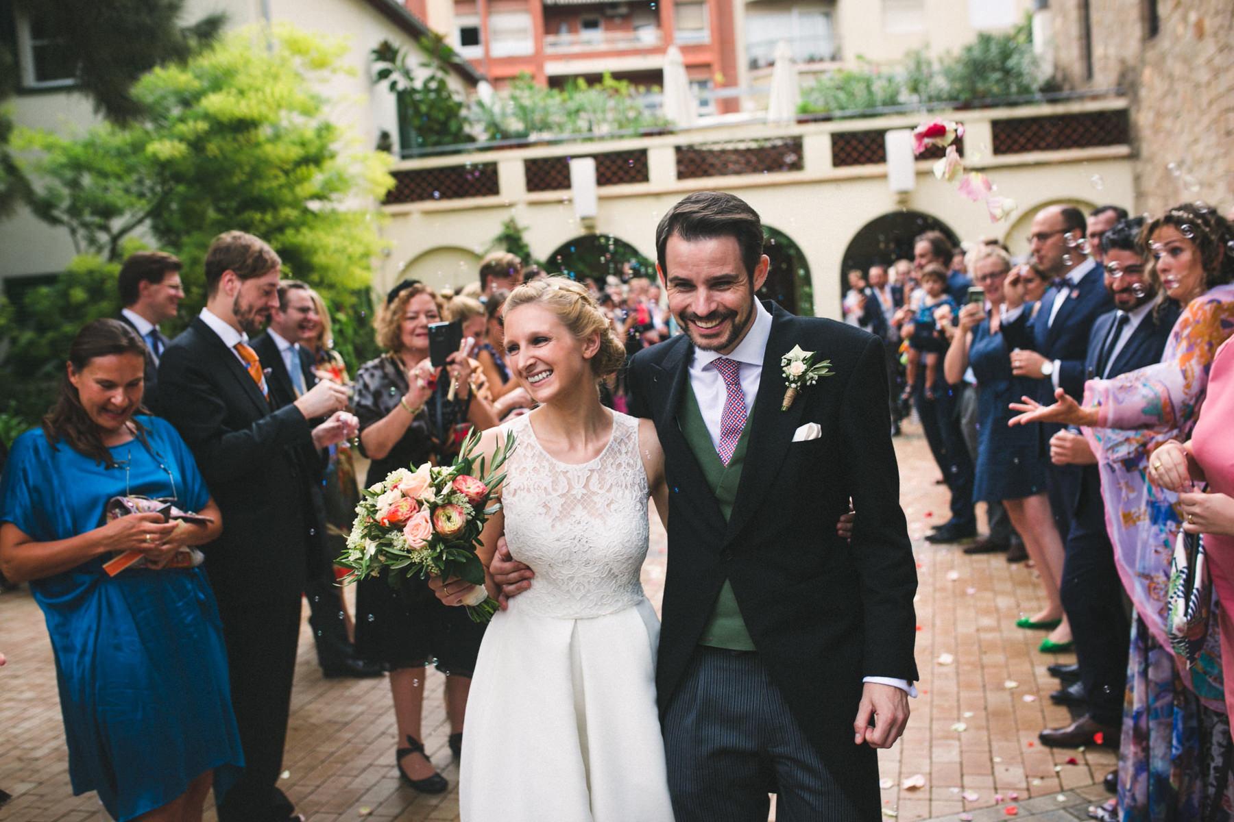 Wedding_Photography_Carlos_Hevia_Barcelona_Berlin_21.jpg
