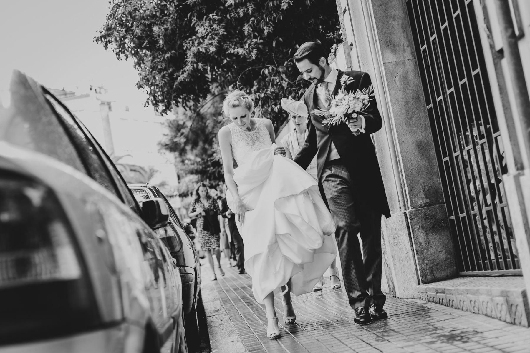 Wedding_Photography_Carlos_Hevia_Barcelona_Berlin_22.jpg