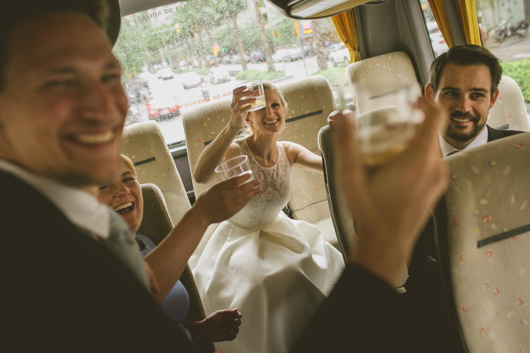Wedding_Photography_Carlos_Hevia_Barcelona_Berlin_23.jpg