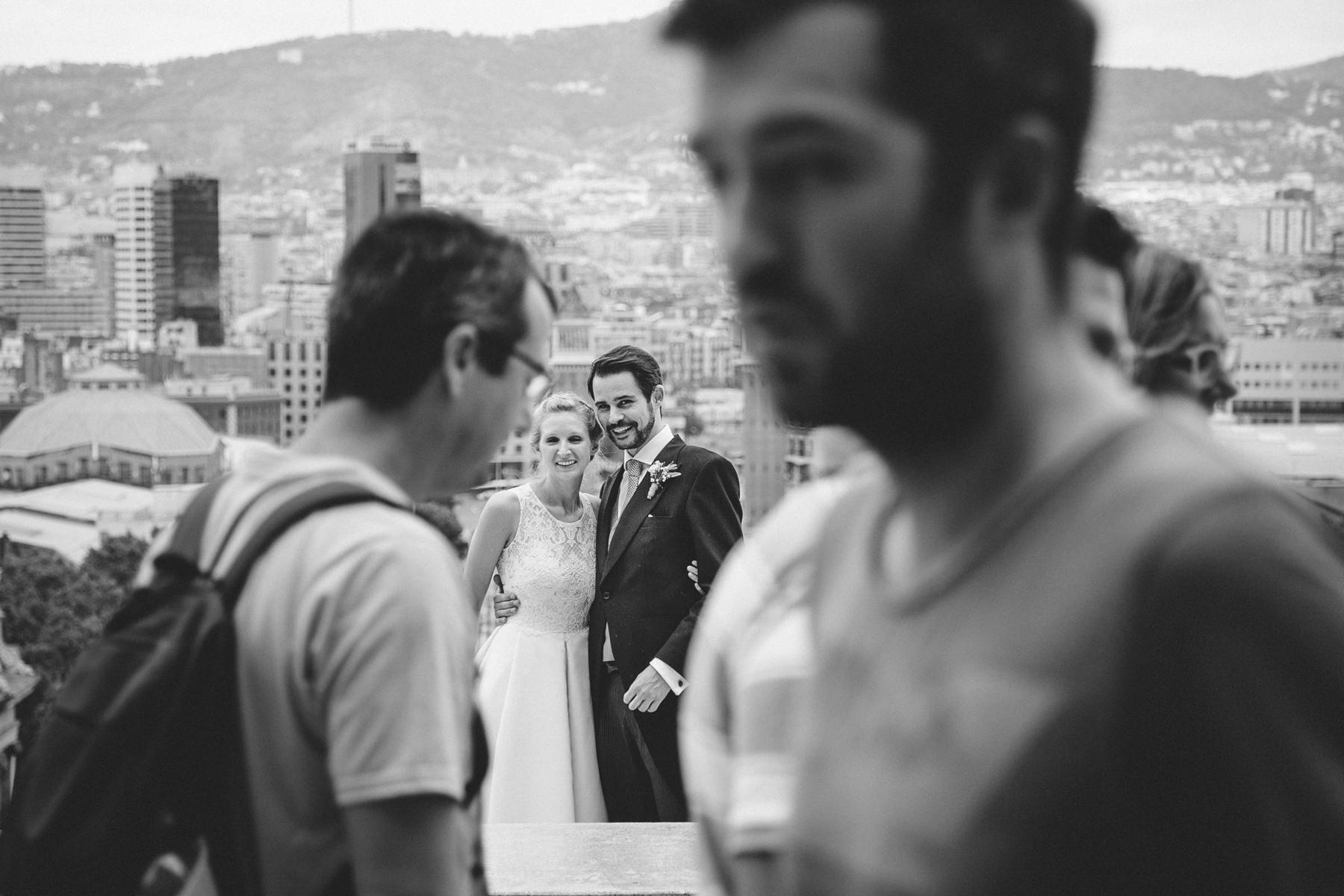 Wedding_Photography_Carlos_Hevia_Barcelona_Berlin_25.jpg