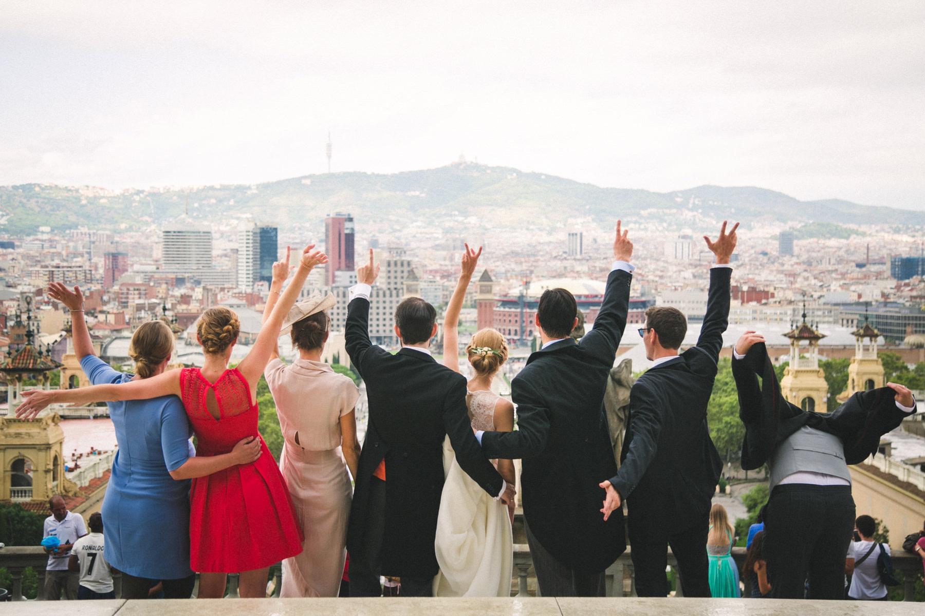 Wedding_Photography_Carlos_Hevia_Barcelona_Berlin_24.jpg